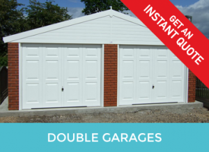 concrete garages derby